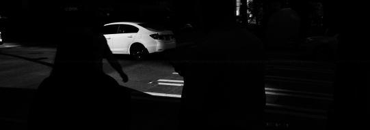 Street photography from Seattle by devtank. 2016©devtank